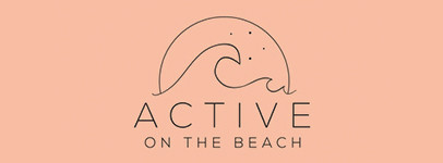Dubai Active on the Beach