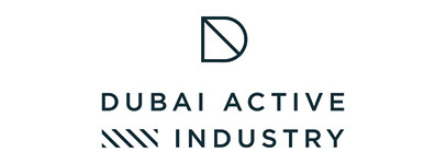 Dubai Active Industry