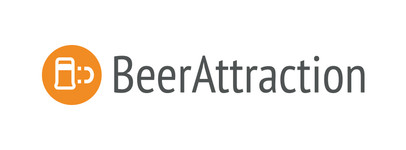 Beer Attraction