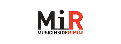 MiR<br>Music Inside Rimini