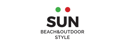 SUN<br>Beach & Outdoor Style