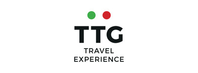 TTG<br>Travel Experience