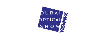 Dubai Optical Show Vision X