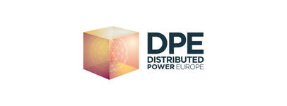 DPE- Distributed Power Europe