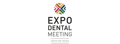 Expodental Meeting