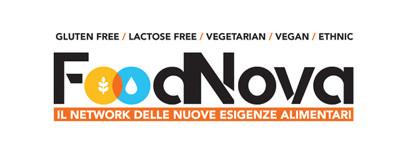 Calendario Fiere Creative 2020.Calendario Manifestazioni Italian Exhibition Group