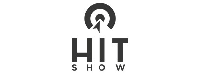 HIT SHOW <br> Summer Edition