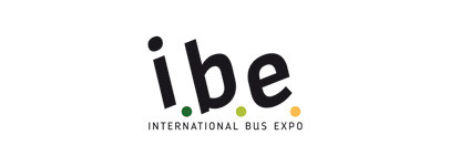 IBE<br>International Bus Expo