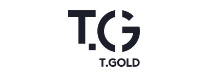 T-GOLD
