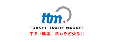 TTM<br>Travel Trade Market
