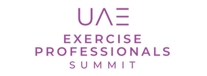 UAE Exercise Professionals Summit